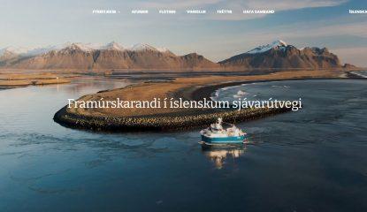 forsida-screenshot